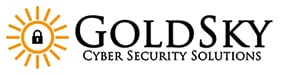 GoldSky Security